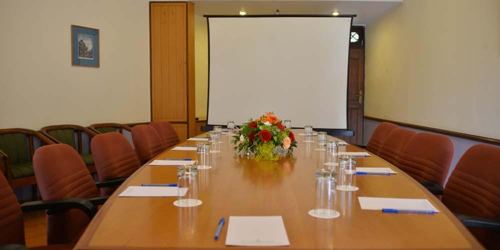 boardrooml